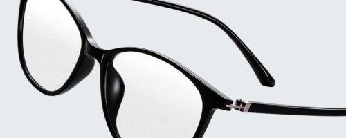 BOMBA Amazon: occhiali protezione occhi a 7,90€ (sconto 60%)