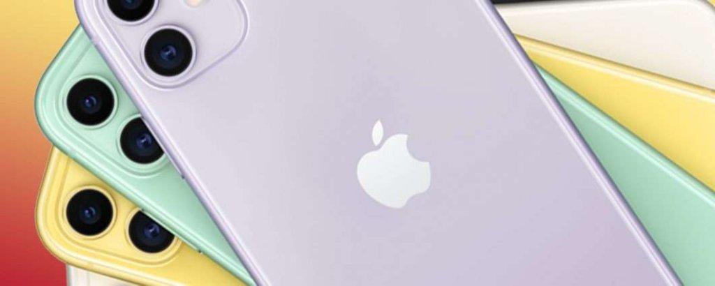 iOS: tutte le novità - cover