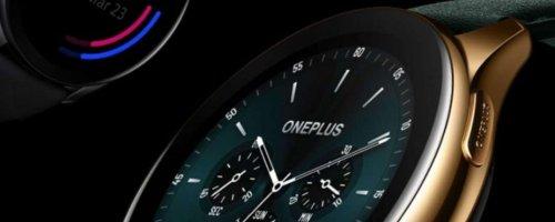 OnePlus Watch: in arrivo un'edizione speciale