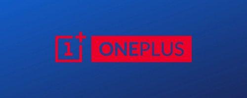 OnePlus: una crescita ESPLOSIVA in Europa