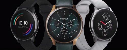 OnePlus si aggiorna e introduce TANTE novità