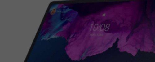 Xiaoxin Pad Plus: primo tablet 5G di Lenovo, forse