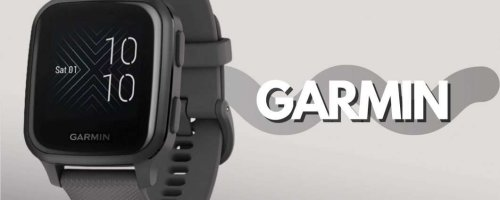 Smartwatch cover image