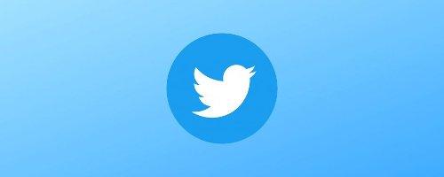Twitter: ora potrete postare le vostre foto in 4K