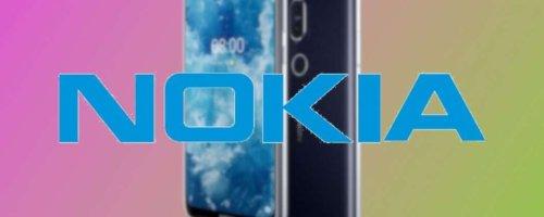 Nokia 8.1: finalmente arriva l'aggiornamento atteso