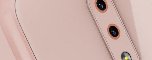 Nokia 4.2 sta ricevendo l'update ad Android 11