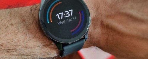 OnePlus Watch: pregi e difetti del nuovo smartwatch