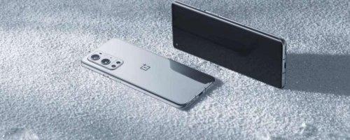 OnePlus 9 Pro: ecco l'update che aspettavate