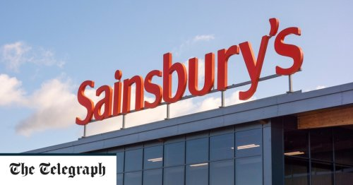 'I was targeted by fraudsters – why aren't Sainsbury's being more helpful?'