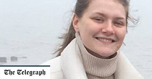 Libby Squire murder suspect tells court he had consensual sex with student before driving away because she scratched his face