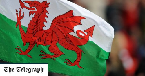 Labour stands accused of throttling the Welsh economy