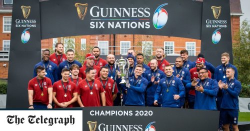 Six Nations 2021 fixtures: Match dates, kick-off times, TV schedule and results so far