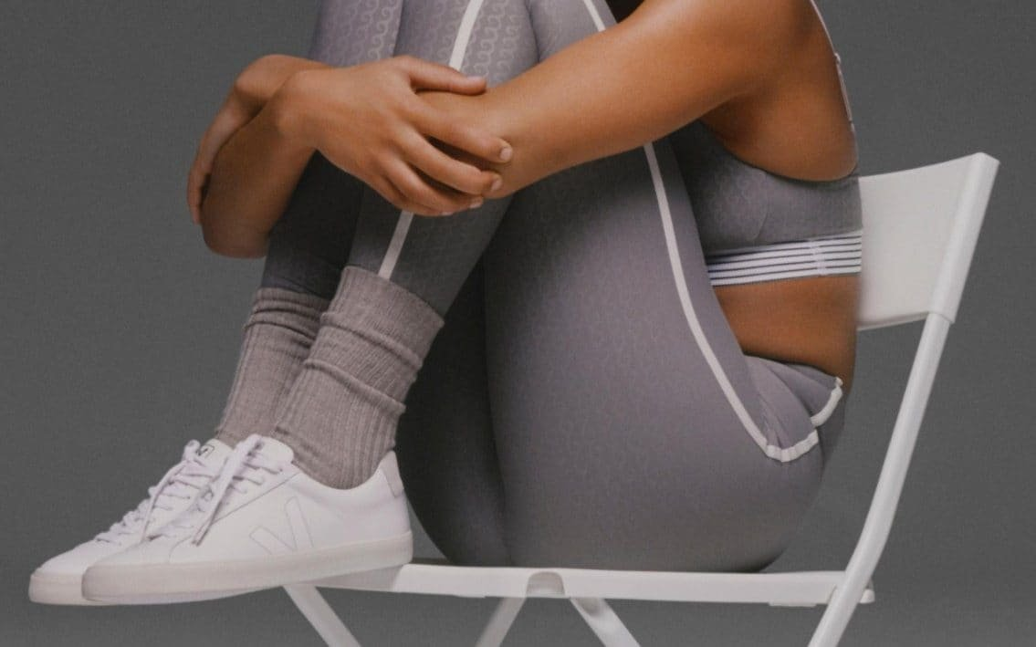 The best trainers at every budget for at-home workouts and long walks