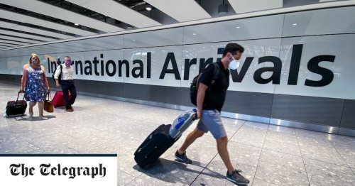 Heathrow to welcome fewer passengers in 2021 than last year