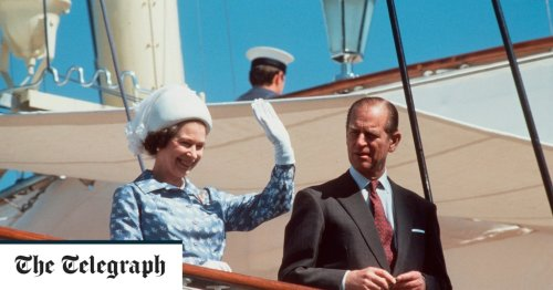 Letters: The public will want to contribute towards a royal yacht named after the Duke of Edinburgh