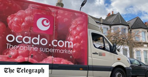 Ocado scraps 'low price promise' which offered vouchers if shopping was cheaper elsewhere