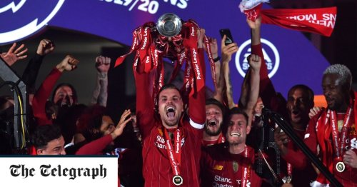 European Super League confirmed, breakaway plans announced: latest updates and news