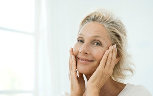 6 essential beauty products every woman over 50 needs in their skincare routine