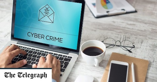 Cyber security experts say they are being prevented from stopping computer fraud because criminals have to let them access machines