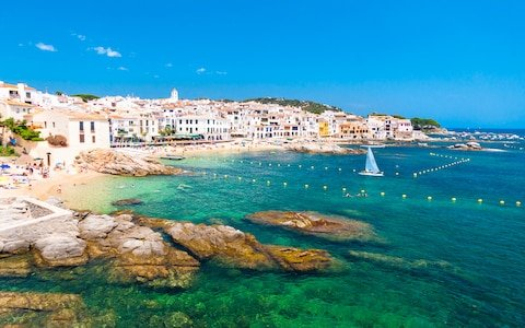 It's not too late to bag a great (and cheap) summer holiday – here's how