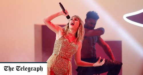 Taylor Swift, the All Blacks, Japanese nukes and the gathering crisis in capitalism