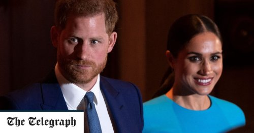Will Joe Rogan's vaccine advice make Meghan and Harry regret signing with Spotify?