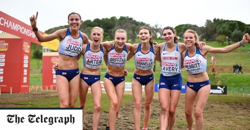 Why provide the opportunity to label women's sport inferior? Unifying cross-country distances is an easy win
