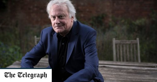 Richard Eyre: 'There will be a black Mary Poppins at some stage'