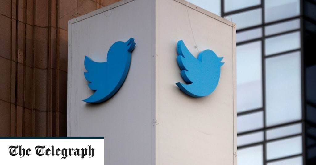 Twitter to ask volunteers to fact check viral tweets