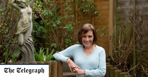 Money Makeover: 'I want to retire after redundancy, but I'm scared of Isas'