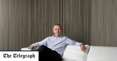 British Airways owner may spin off UK flag carrier, says ex-boss Walsh