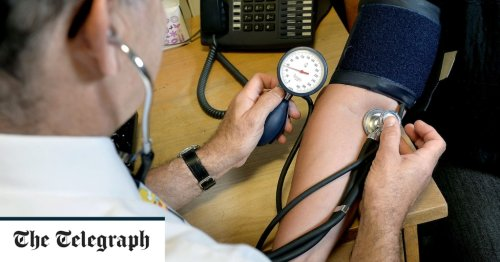 Offer of face-to-face appointments 'cannot happen overnight', GPs warn patients
