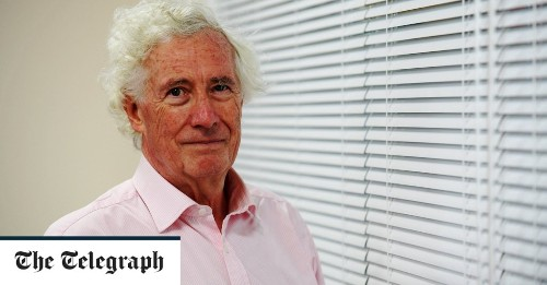 Lord Sumption says cancer patient's life is less valuable