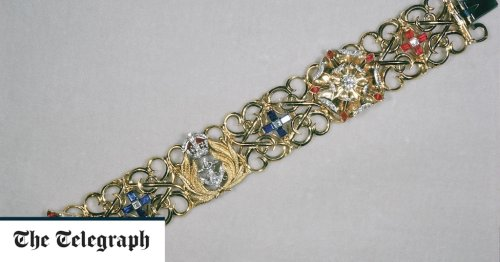 From the Austin Metro to royal bracelets: how Prince Philip championed elegant design