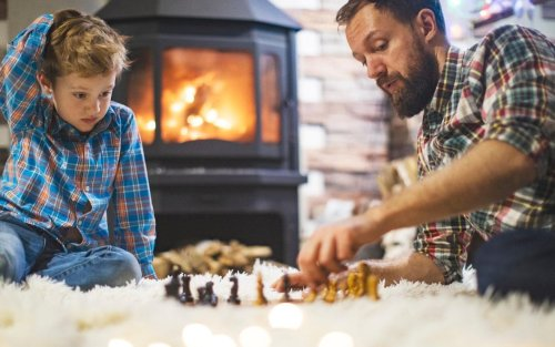The 10 best family board games to play at Christmas