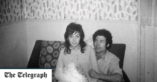 Fred and Rose West: The Search for the Victims, review: hideous crimes repackaged for 'entertainment'