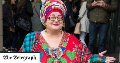 Kids Company founder demands apology from Michael Gove after court victory