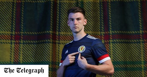 Scotland vs Czech Republic, Euro 2020: What time is kick-off today, what TV channel is it on and what is our prediction?