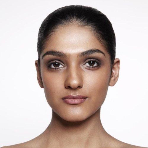 Beauty tips for Asian skin
