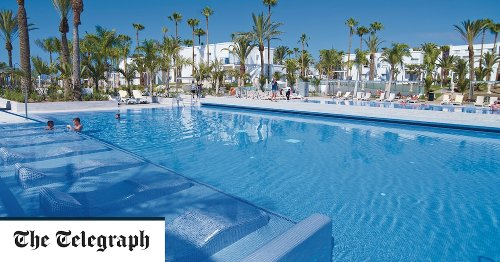 The best all-inclusive Gran Canaria hotels for a blissful break