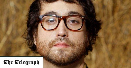 John Lennon's son taken to court over $10 million New York tree war