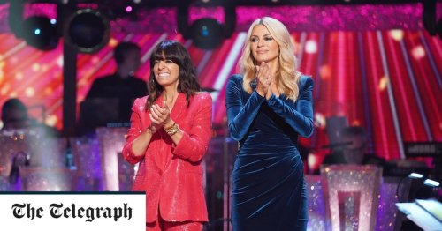 Strictly Come Dancing 2021: who are the contestants and when does it start?