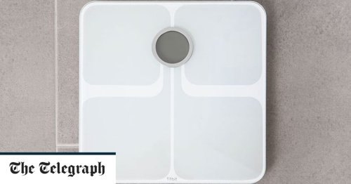 10 of the best bathroom scales, including smart scales and body fat monitors