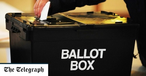 Rumours of an early election can be put down to Opposition mischief making