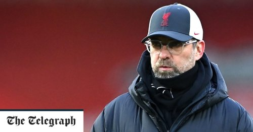 Jurgen Klopp compares Newcastle United takeover to European Super League