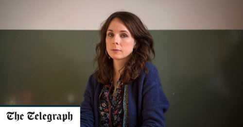 Cariad Lloyd's radio show about grief is so much more than just a comfort