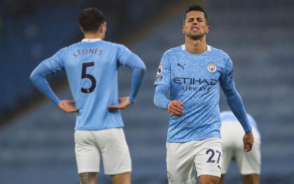 Telegraph Fantasy Football 2020/21: Week 17 selection tips