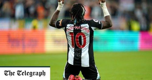 Newcastle United vs Leeds United, Premier League: live score and latest updates