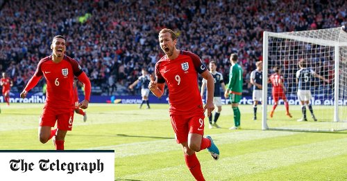 England vs Scotland, Euro 2020: What time is kick-off tonight, what TV channel is it on and what's our prediction?