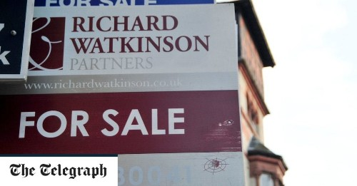 Property Q&A: Our experts answer your questions on stamp duty, the housing market and more